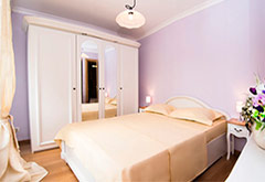Extended stay apartment in the city center, near Calea Victoriei