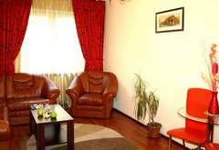 Ideal for monthly rentals or corporate accommodation, next to Lipscani and Old Town of Bucharest
